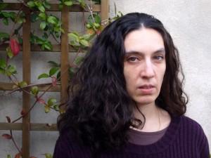 Sarah-Kerina