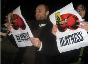 beatness3