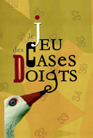 cases-doigts
