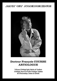 dr-courbe