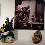 Expo Afrique au MAAP 5- Ph. K. Bénard