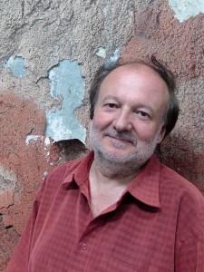 Alain-Serres-photo