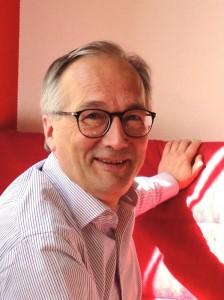 Bernard-Friot-photo