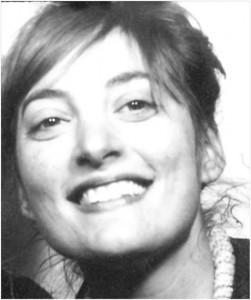 Camille-Tequi