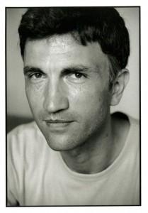François-Ayroles-photo