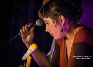 Raphaelle-Bouvier-photo
