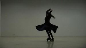 Valentina-Traïanova-visuel---Ph